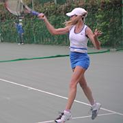 2005aig1d