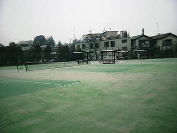 20060114b