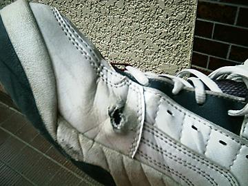 20060114shoes