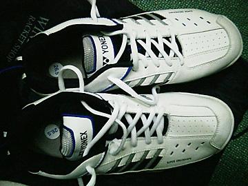 20060119shoes