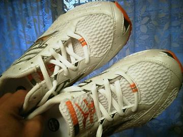 20060119shoes1