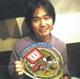20060208Henin