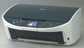 MP-500org