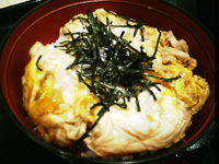 20050105oyako