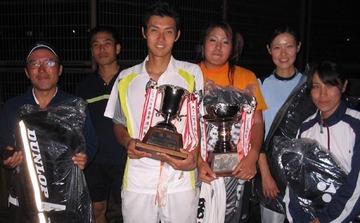 20061029yoshikawa