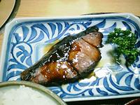 20070907nishiki