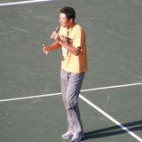 20071004shuzo2