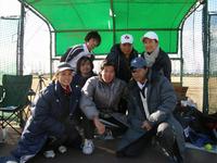 20071224geboku