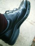 20070206shoes