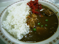 20070222curry