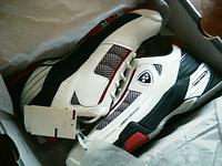 20070504shoes