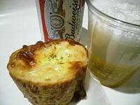 20070529budweiser