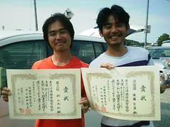 20070603kiyose1