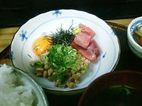 20070629maguro1