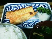 20070709harasu