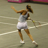 Mauresmo5a