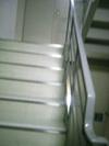 20080603kaidan