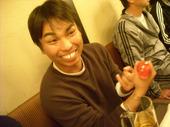 20101128shino