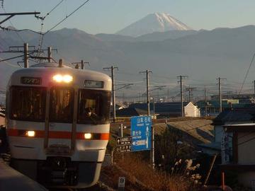 201112minobu