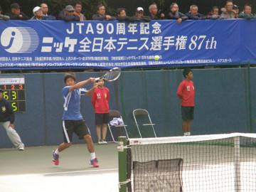 20121110katayama2