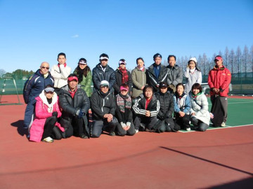 201212_t3cup