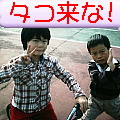 pic_0095.jpg