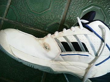 20060330shoes