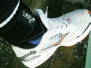 20060501shoes