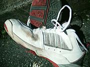 20060521shoes1