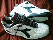 20060521shoes2