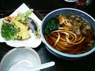 20060814kagimoto