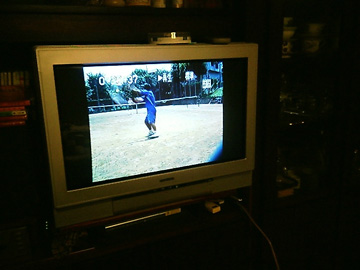 20060823video