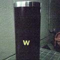 20060922waseda3