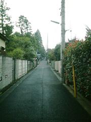 20061004saka
