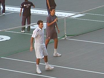 20061007aig2