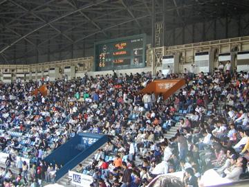 20061007aig4
