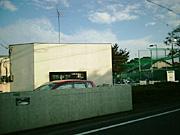 20061015a