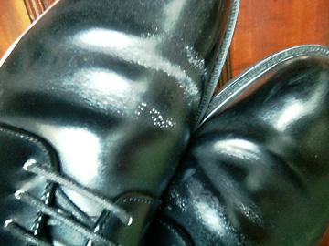 20061019shoes