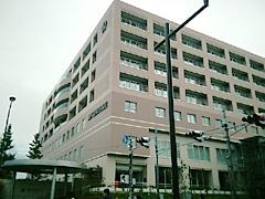 20061024jun1
