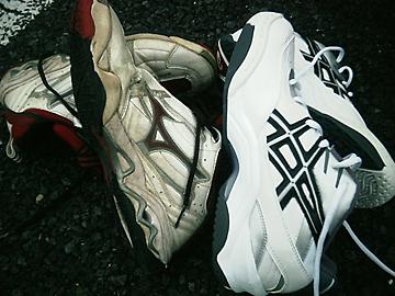 20061125shoes