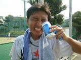 Shino1