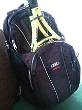 20070920bag
