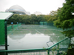 20071008court