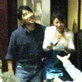 20071208kantoku