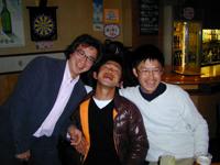 20070120yomeyome