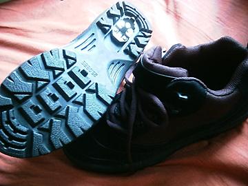 20070221shoes