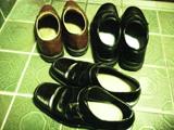 20070423shoes