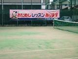 20070507miyamura