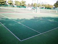 20070526miyoshi