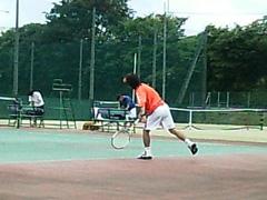 20070603kiyose2